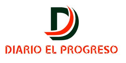 Diario El Progreso.com